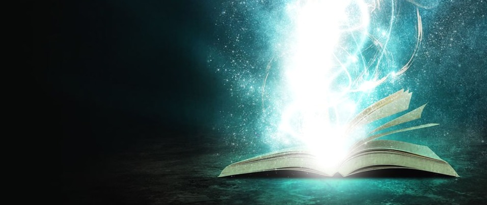 Estudo das obras espíritas