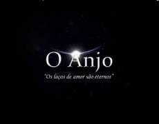 O ANJO – Filme completo